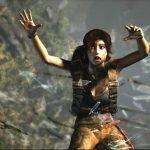 E3 2012: Tomb Raider Demo