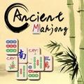 Historic Mahjong