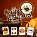 Espresso Mahjong