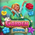 Yard Bloom