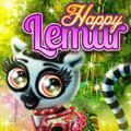 Snug Lemur