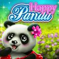 Utterly completely satisfied Panda