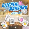 Kitchen Mahjong Primary