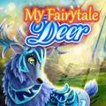 My Fairytale Deer