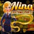Nina – Costume Social gathering