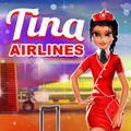 Tina – Airways