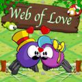 Internet Of Love