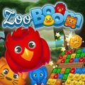 Zoo Development