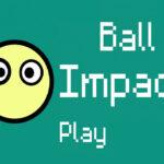 Ball Impression