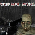 C-Virus Sport: Outbreak