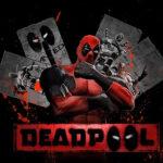 Deadpool Battle