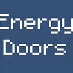 Power Doorways