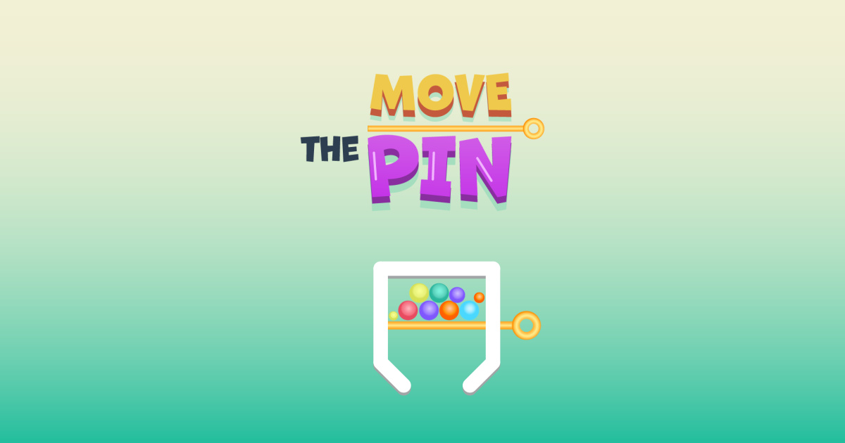 Image Transfer The Pin