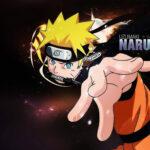 Naruto Free Combat