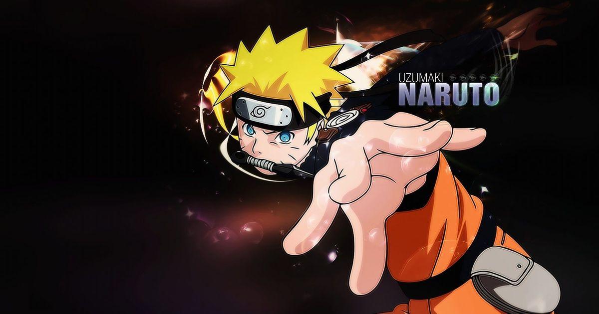 Image Naruto Free Combat