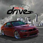 RealDrive – Really feel the actual drive