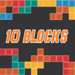 10 Blocks