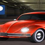 Precise Car Parking Mania Simulator