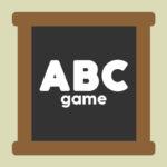 ABC recreation