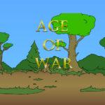 Age of Battle