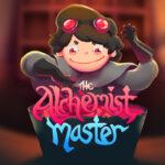 Alchemy Grasp