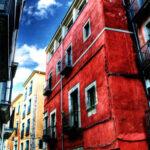 Fantastic Spain Variations