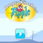 Indignant Finches Humorous HTML5 Sport