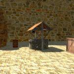 Classic Village Escape Episode 2