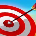 Archery Battle Sport
