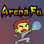 Area Fu