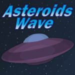 Asteroids Wave