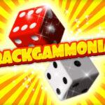 Backgammonia, Free On-line Backgammon Gam