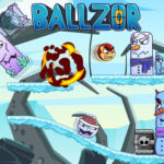 Ballzor Diploma Pack 1
