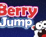 Berry Leap
