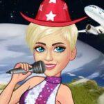 Blondie World Tour