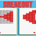 Breakout Recreation