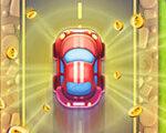 Candy Automotive Escape