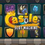 Fortress Slot Machine