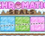 Chromatic Seals