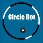 Circle Dot