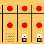 Circlix : Physics Puzzle