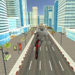 Metropolis Bike Expertise