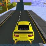 Classics Vehicle Stunts 2020