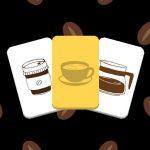 Espresso Break Memory
