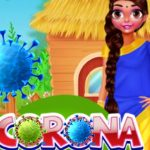 Corana Ayurveda Remedy