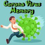 Corona Virus Memory