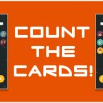 Rely the Taking part in playing cards for teens Education