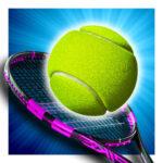 Loopy Tennis