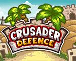 Crusader Safety