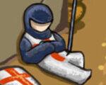 Crusader Safety 2